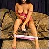 Sunny Leone & Kelli (2 of 6)