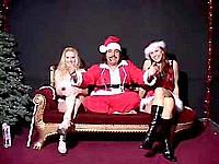Ron Jeremy Feature Show