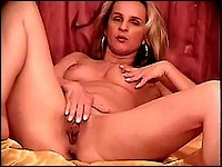 Kacy Private Show